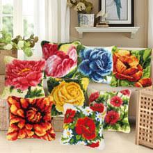 Best value <b>Coarse</b> Flower – Great deals on <b>Coarse</b> Flower from ...