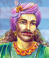 விதுரர் பாகம் 1