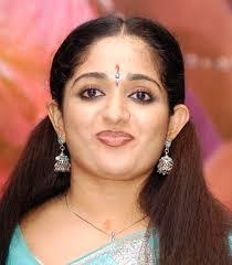 Kavya Madhavan - kavya_madhavan_007