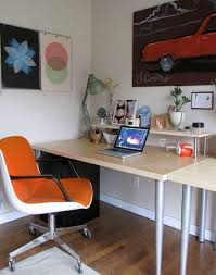 bedroomattractive big tall office chairs furniture. the 25 best orange study desks ideas on pinterest table designs tables and office accessories bedroomattractive big tall chairs furniture