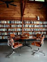 paris2london urbnite eames aluminum group soft pad management chair these chairs are the most bedroommarvellous eames office chair soft
