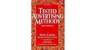 john caples how to make your advertising money