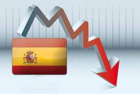"""Résultat de recherche d'images pour """"économie espagnole"""""""