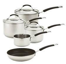 <b>Meyer Pan</b> Sets for sale   eBay