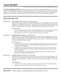 equity strading resume what is institutional equity s resume kraeuterhandwerk at bankers resume samples template