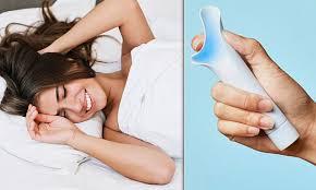 Tongue <b>vibrators</b> are the new <b>sex</b> toy trend <b>women</b> NEED to know ...