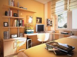 home office desk decorating ideas home offices design home office furnature beautiful home office furniture beautiful corner desks furniture home