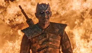 2019 Emmy Experts predict Best Drama Series: 'Game of Thrones ...