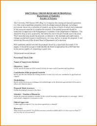 proposal examples card authorization  proposal examples doctoral thesisresearch proposal jpg