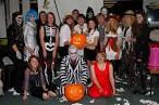 Скачать сценарий на хэллоуин