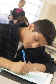 how to write an essay on sportsmanship sporteologyhow to write an essay on sportsmanship