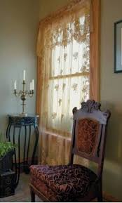 images victorian style decor