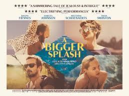 Image result for The big splash movie