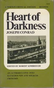buy heart of darkness an authoritative text background and heart of darkness an authoritative text backgrounds and sources essays in criticism norton critical editions