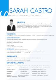 cv help sheet sample customer service resume cv help sheet how to write a successful cv university of kent professional cv writing service