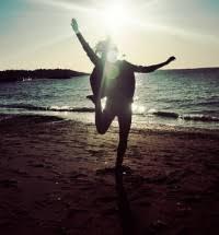 Αποτέλεσμα εικόνας για Η ευτυχία σε 15 μικρά πράγματα που συνήθως αγνοείς!