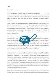 cover letter statement of interest sample cover letter sample  writing