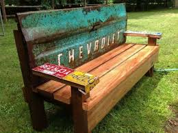 67 rustic furniture pieces build your own rustic furniture