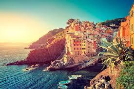 Италия - достопримечательности, погода, <b>фото</b>, карта, полное ...