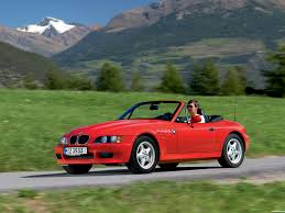 bmw group bmw z4 z3 z3 1996 2002 car pictures bmw z3 1996 2002