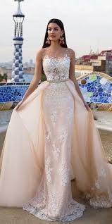 130 Best <b>Detachable Wedding dress</b> images | <b>Detachable</b> wedding ...