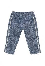 <b>Джинсы</b> женские <b>Z Generation</b> – купить <b>джинсы</b> в интернет ...