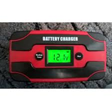 Отзывы о <b>Автомобильное зарядное устройство AVS</b> ВТ 6005