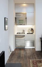 Small Space Kitchen Appliances Kitchen Design 20 Kitchen Set Design For Small Space Decors