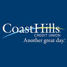 branch operations administrator job at coasthills credit union in branch operations administrator job at coasthills credit union in lompoc ca us linkedin