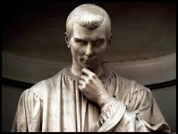 the machiavelli we deserve online library of law liberty statue of niccolo machiavelli outside the uffizi gallery in florence