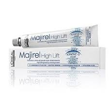 <b>L'Oreal Professional Majirel High</b> Lift A- Buy Online in Guernsey at ...