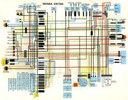 honda jazz ge wiring diagram honda image wiring polaris sportsman 500 wiring diagram wiring diagram schematics on honda jazz ge wiring diagram