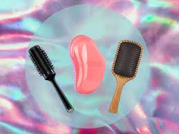 Best <b>hair</b> brushes for fine, thick and dry <b>hair</b>