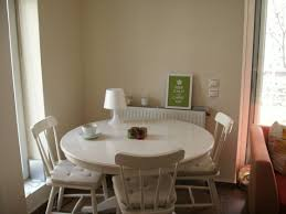 space affordable furniture white kitchen table set for person in small spaces of the features round cheap furniture for small spaces