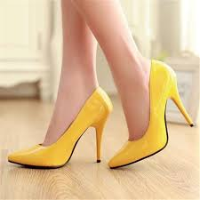 <b>Airfour</b> 7 Colors <b>Women</b> Stiletto High Heel Shoes Pointed Toe Sexy ...