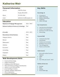 resume one page rule one page resume template word modern one one single page resume template one page resume format one page one page resume template word one
