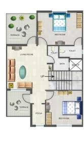 ideas about Indian House Plans on Pinterest   Indian House       ideas about Indian House Plans on Pinterest   Indian House  Vastu Shastra and House Plans With Photos