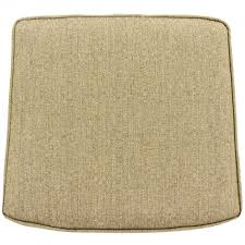 patio stool: rosedown dining cushion top view efeedbadacd rosedown dining cushion top view