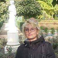 Tatjana Markelova (tatjanamarkelov) Pinterest'te