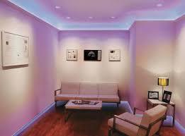 led strip lights in bedroom quanta lighting bedroom led lighting ideas