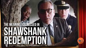 andy dufresne shawshank redemption essay  andy dufresne shawshank redemption essay