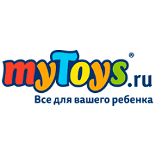 <b>Сборная модель 1Toy</b> Hot Wheels D-Muscle, 22 детали от 1Toy ...