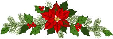 Image result for christmas garland