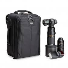 THINK TANK Airport <b>Accelerator Backpack</b> - Accessories | Dodd ...