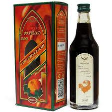 <b>Масло тыквенное Диал-Экспорт</b>. Цена 150 руб. в магазине ...