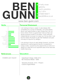 web design resume com web design resume to get ideas how to make charming resume 2