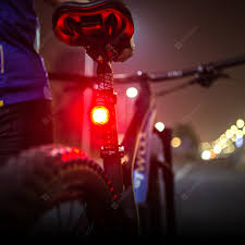 <b>Bicycle</b> Accessories <b>Bicycle</b> Cycling Tail lights LED Laser Safety ...