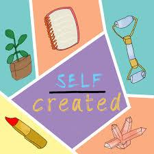 Self-Created