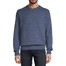 <b>Men's Sweaters</b> | Cardigans for <b>Men</b> | JCPenney