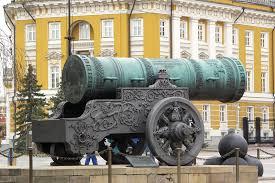 """Призвание - артиллерист: """"Российской армии мы не боимся. Нам отступать некуда и незачем"""" - Цензор.НЕТ 8523"""